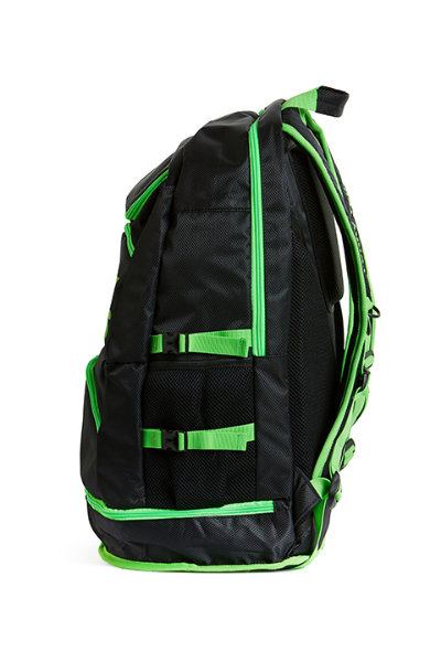 3f39c3b6a8 Lime Light - Elite Squad Back Pack P2,950.00
