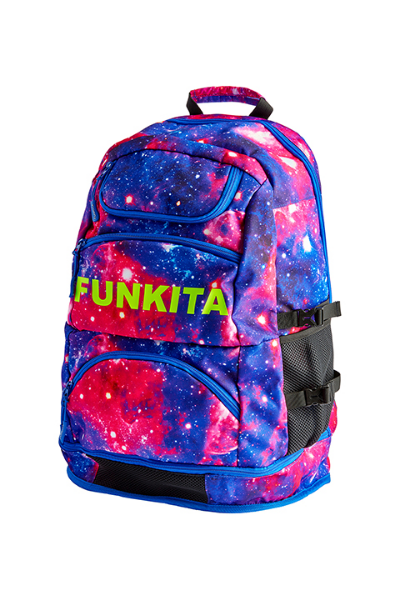e38df22f98 Cosmos - Elite Squad BackPack. P3,150.00